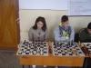 competitia-sahistica-simultan-ioan-marasescu-042