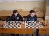 competitia-sahistica-simultan-ioan-marasescu-045