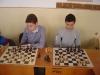 competitia-sahistica-simultan-ioan-marasescu-046