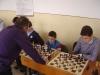 competitia-sahistica-simultan-ioan-marasescu-047