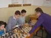 competitia-sahistica-simultan-ioan-marasescu-049