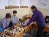 competitia-sahistica-simultan-ioan-marasescu-051