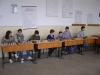 competitia-sahistica-simultan-ioan-marasescu-057
