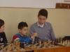 competitia-sahistica-simultan-ioan-marasescu-059