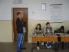 competitia-sahistica-simultan-ioan-marasescu-068