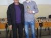 competitia-sahistica-simultan-ioan-marasescu-076
