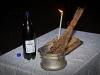 bailesti-comemorare-amza-pellea-2011-004