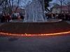 bailesti-comemorare-amza-pellea-2011-005