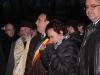 bailesti-comemorare-amza-pellea-2011-007