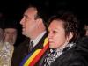 bailesti-comemorare-amza-pellea-2011-008