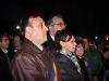 bailesti-comemorare-amza-pellea-2011-030