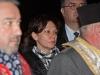 bailesti-comemorare-amza-pellea-2011-031