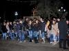 bailesti-comemorare-amza-pellea-2011-037