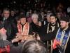 bailesti-comemorare-amza-pellea-2011-042