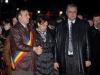 bailesti-comemorare-amza-pellea-2011-046
