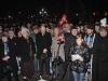bailesti-comemorare-amza-pellea-2011-049