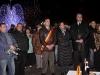 bailesti-comemorare-amza-pellea-2011-054