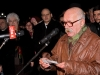 bailesti-comemorare-amza-pellea-2011-055