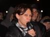 bailesti-comemorare-amza-pellea-2011-061