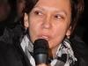 bailesti-comemorare-amza-pellea-2011-062