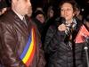 bailesti-comemorare-amza-pellea-2011-063