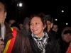 bailesti-comemorare-amza-pellea-2011-064