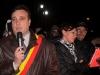 bailesti-comemorare-amza-pellea-2011-065