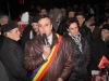 bailesti-comemorare-amza-pellea-2011-068