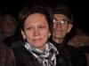 bailesti-comemorare-amza-pellea-2011-069