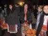 bailesti-comemorare-amza-pellea-2011-082