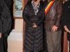 bailesti-comemorare-amza-pellea-2011-089