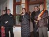 bailesti-comemorare-amza-pellea-2011-090