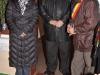 bailesti-comemorare-amza-pellea-2011-092