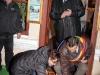 bailesti-comemorare-amza-pellea-2011-095
