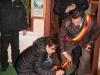 bailesti-comemorare-amza-pellea-2011-096