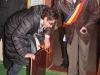 bailesti-comemorare-amza-pellea-2011-097