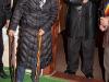 bailesti-comemorare-amza-pellea-2011-098