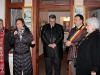 bailesti-comemorare-amza-pellea-2011-099