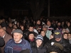 bailesti-comemorare-amza-pellea-2011-100