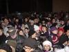 bailesti-comemorare-amza-pellea-2011-101