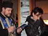 bailesti-comemorare-amza-pellea-2011-102