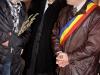 bailesti-comemorare-amza-pellea-2011-103