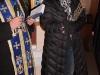 bailesti-comemorare-amza-pellea-2011-104