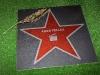 bailesti-comemorare-amza-pellea-2011-106
