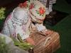 bailesti-comemorare-amza-pellea-2011-109