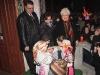 bailesti-comemorare-amza-pellea-2011-112
