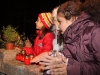 bailesti-comemorare-amza-pellea-2011-114