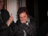 bailesti-comemorare-amza-pellea-2011-116