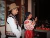 bailesti-comemorare-amza-pellea-2011-118