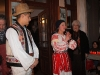 bailesti-comemorare-amza-pellea-2011-119